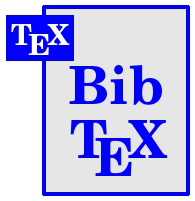 bibtexicon